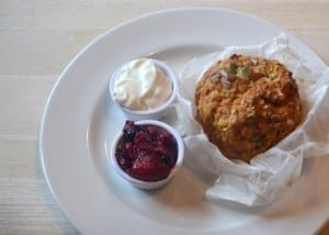 SuffolkBreakfastMuffin
