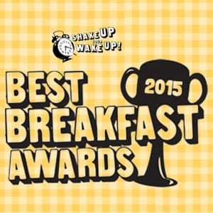 breakfast-awards-sq