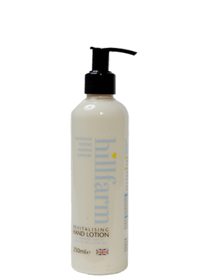 hand-lotion-285x400-sml2