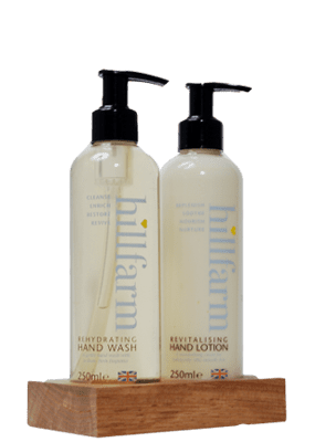 hand-lotion-set1-285x400-sml2