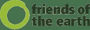 foe-logo_green